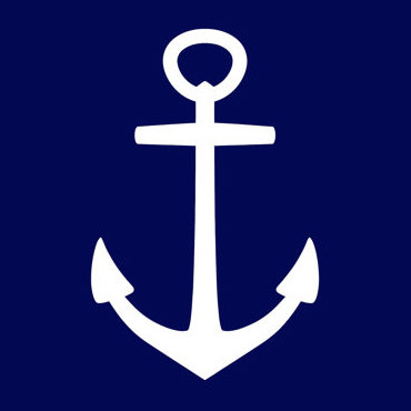 Club logo of Charlotte Amalie Harbor, St. Thomas, US Virgin Islands