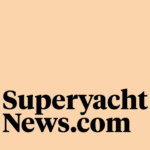 Profile picture of SuperyachtNews Newseditor