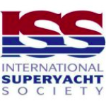 Profile picture of International Superyacht Society Newseditor