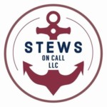Profile picture of Stews On Call Newseditor