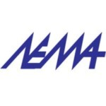 Profile picture of New England Multihull Association Newseditor