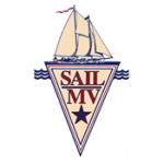 Profile picture of Sail Martha's Vineyard Newseditor