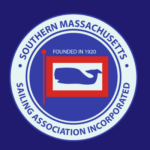Profile picture of Southern Massachusetts Sailing Association Newseditor